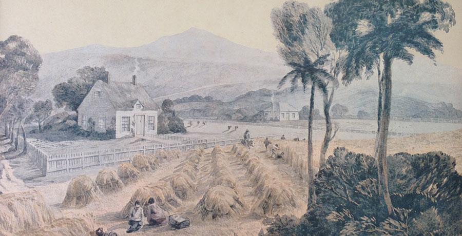 Thackwood_Farm_History_2